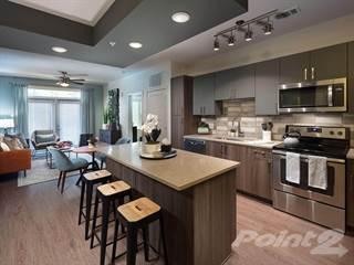 Apartment for rent in Platform Apartments, Atlanta, GA, 30312