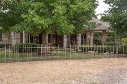 Residential Property for sale in 3201 FM 590, Comanche, TX, 76442
