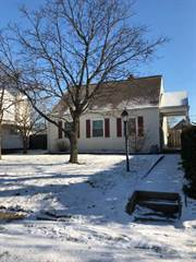 Residential Property for sale in 3133 Yorkway, Dundalk, MD, 21222