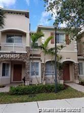 Condo for sale in 2590 SW 82nd Ave 107, Miramar, FL, 33025