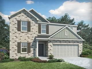 Single Family for sale in 6099 Arbor Green Circle, Sugar Hill, GA, 30518