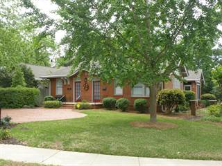 Photo of 3390 Vista Circle, Macon, GA