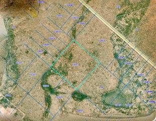 Land for sale in 000 None, Mentone, TX, 79754
