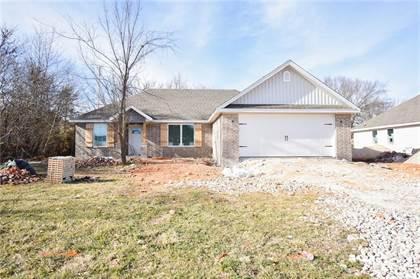 Residential Property for sale in 11439 Giles  RD, Farmington, AR, 72730