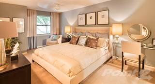 Apartment For Rent In Huntington Gateway   The Madison, Alexandria, VA,  22303