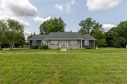 Farm And Agriculture for sale in 4472 NORTH Street, Petrolia, Ontario, N0N 1R0