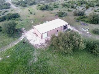 Single Family en venta en 20 County Road 505, Goldthwaite, TX, 76844