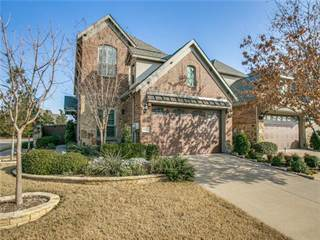 Townhouse for sale in 3152 Bloomfield Court, Plano, TX, 75093