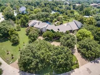 Single Family for sale in 3500 Ranchero Road, Plano, TX, 75093
