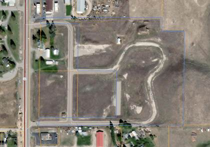 Lots And Land for sale in Tract 4 Highway 93 North, Eureka, MT, 59917