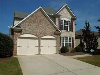 Single Family For Rent In 4415 Granby Circle, Cumming, GA, 30041