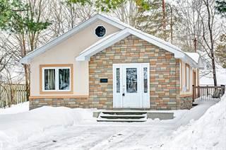 Residential Property for sale in 70 Boyce Avenue, Ottawa, Ontario, K2B 6J2