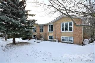 Multi-family Home for sale in 115 Coldwater Road W, Orillia, Ontario