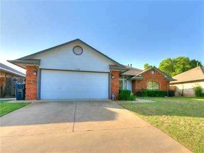 Residential for sale in 7128 NW 102nd Street, Oklahoma City, OK, 73162