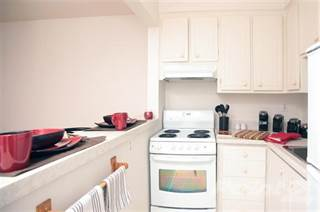 Apartment for rent in Westview 1 Apartments - 2 Bedrooms, Kingston, Ontario