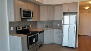 Condo for sale in 803 -North Service Road, Grimsby, Ontario