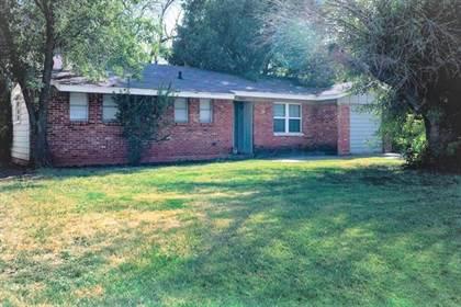 Residential Property for sale in 3801 Janice Lane, Abilene, TX, 79603