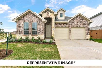 Singlefamily for sale in 6516 Rockrose Trail, Fort Worth, TX, 76123