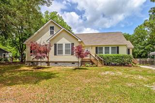 Single Family for sale in 145 Whipporwill Lane, Wilmington, NC, 28409