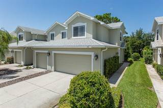 Townhouse for sale in 442 HARBOR RIDGE DRIVE, Palm Harbor, FL, 34683