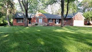 Single Family for sale in 24644 SPRINGBROOK Drive, Farmington Hills, MI, 48336