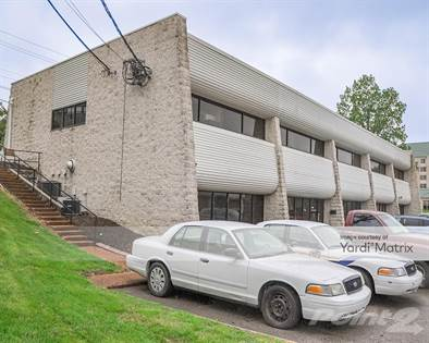 Office Space for rent in 2601 Elm Hill Pike, Nashville, TN, 37214