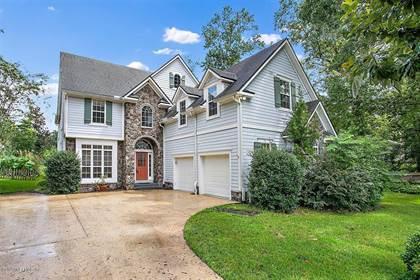 Residential for sale in 6225 CHRISTOPHER CREEK CT E, Jacksonville, FL, 32217