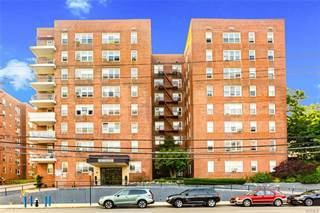 Condo for sale in 365 BRONX RIVER Road 6C, Yonkers, NY, 10704