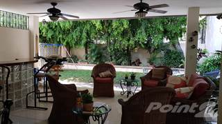 Residential Property for sale in San Francisco, Panama, Panama, San Francisco, Panamá
