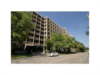 Condo for sale in 350 Quigley Road 430, Hamilton, Ontario, L8K 5N5
