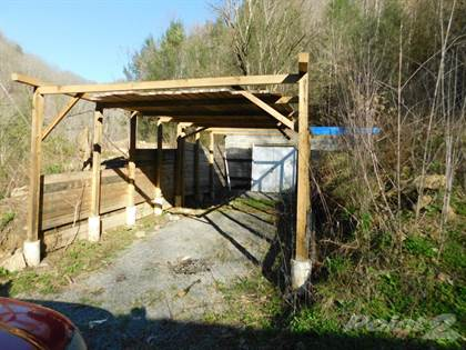 Lots And Land for sale in Grapevine Branch Road, Avondale, WV, 24811