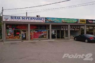 Comm/Ind for sale in 3905 Keele Street, Toronto, ONTARIO  M3J1N6, Toronto, Ontario
