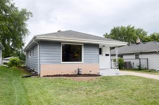 Cheap Houses for Sale in Racine, WI - 34 Homes under