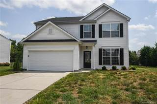Single Family for sale in 4627 Maplecrest Place, Harrisburg, NC, 28075