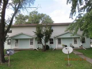 Multi-family Home for sale in 307 7TH Avenue, Colona, IL, 61241
