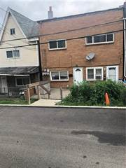 Multi-family Home for sale in 617 Minnesota, Greenfield, PA, 15207