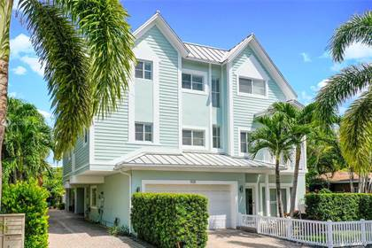 Residential Property for sale in 1112 NE 17th Way 1112, Fort Lauderdale, FL, 33304