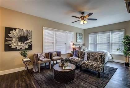 Residential Property for rent in 615 N Marsalis Avenue 2, Dallas, TX, 75203