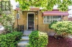 Single Family for sale in 497 DAWES RD, Toronto, Ontario