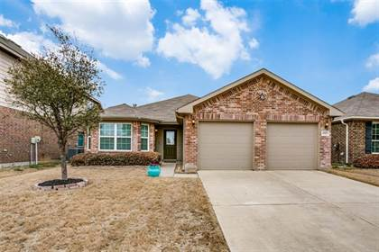 Residential for sale in 1517 Quails Nest Drive, Fort Worth, TX, 76131