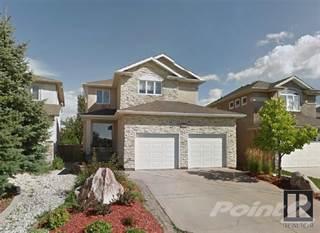 Single Family for sale in 507 Shorehill DR, Winnipeg, Manitoba