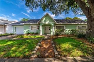 Single Family for sale in 3212 SAGAMORE STREET, Orlando, FL, 32827