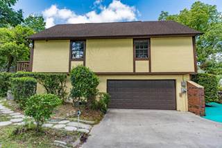 Single Family for sale in 3640 SE 22ND Place, Ocala, FL, 34471
