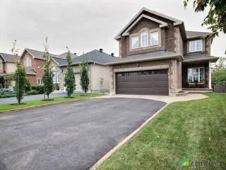 Residential Property for sale in 133 Borealis Cres, Ottawa, Ontario