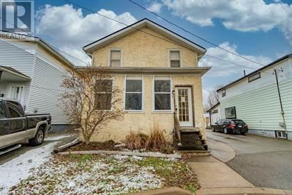 Multi-family Home for sale in 4299 SECOND Avenue, Niagara Falls, Ontario, L2E4G8