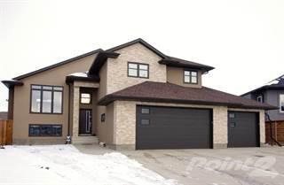 Residential Property for sale in 722 Pichler Cove, Saskatoon, Saskatchewan