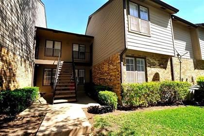 Residential Property for sale in 5300 Keller Springs Road 1008, Dallas, TX, 75248