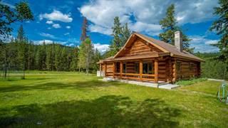 Single Family for sale in 1222 Westfall Road, MT, 59872