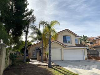 Single Family for sale in 1401 Corte Clasica , San Marcos, CA, 92069