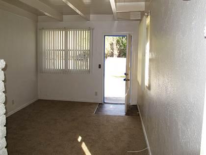 Apartment for rent in 7304 Linda Drive, Jacksonville, FL, 32208